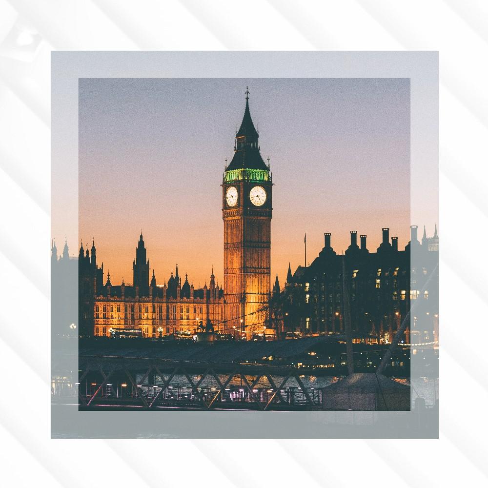 Nottich @ Bassport.FM (London)