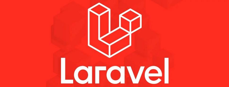 laravel-sef