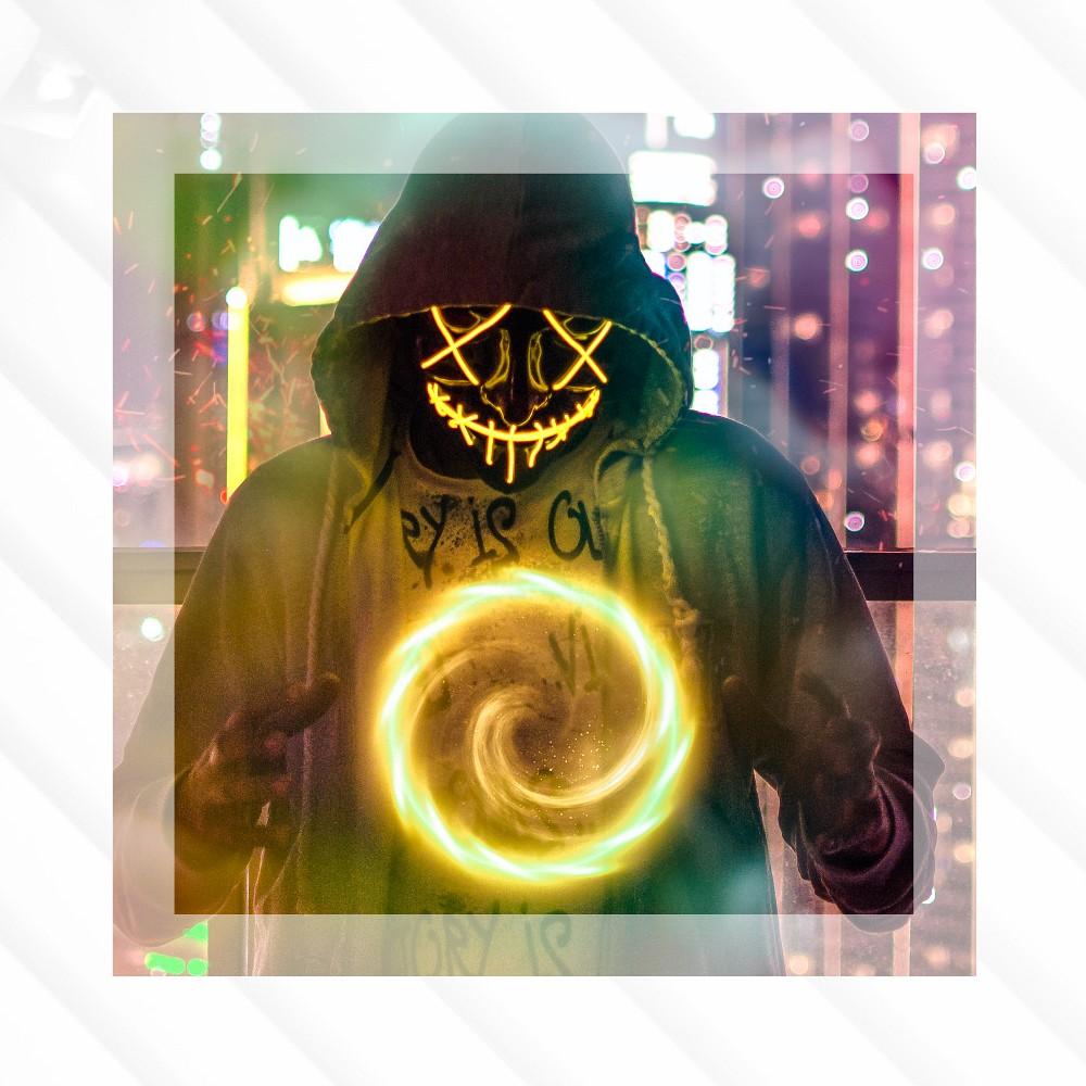 Summer Energy (Dubstep Mix)