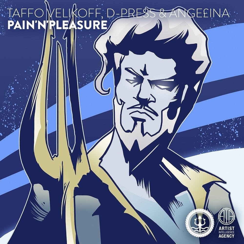 Pain'N'Pleasure